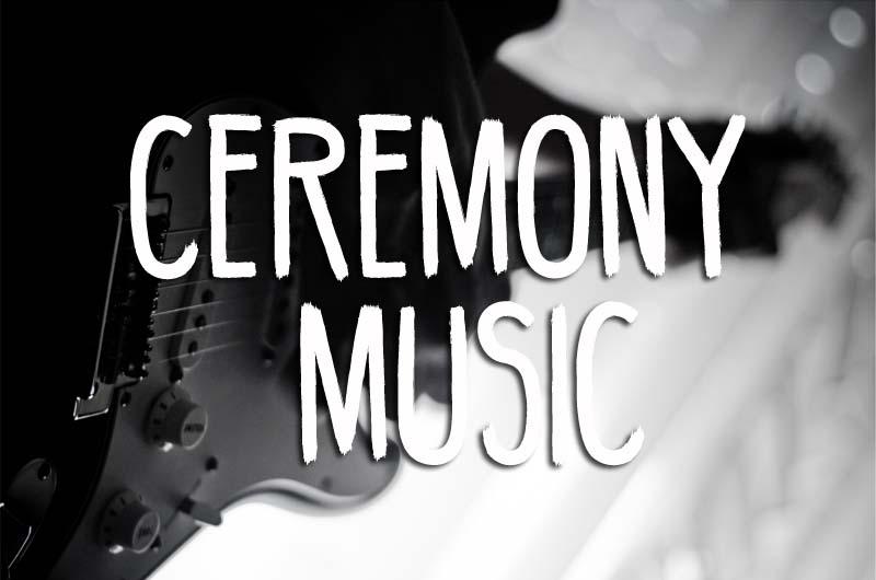 ceremony_ent_grid